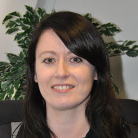 Cara Roberts - Divorce Solicitor